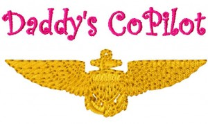 daddy's-copilot-pink