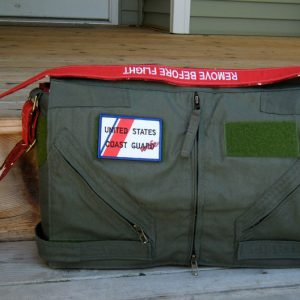 hero-messenger-bag